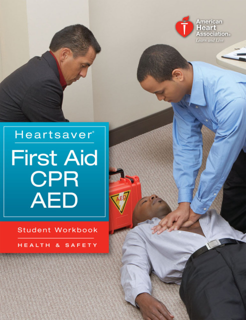 why cpr and first aid are The best cpr, aed, & first-aid training in san diego home about us team members home » cpr » the importance of knowing cpr the importance of knowing cpr.